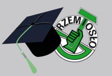Uwaga absolwenci III klas!