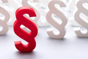 Zaniechanie poboru podatku od dochodów z umorzonych subwencji PFR